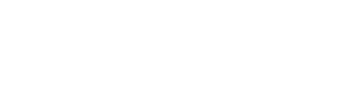 WEDDING PHOTO 名古屋・栄